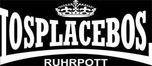 Los Placebos -Ruhrpott-Ska seit 1994